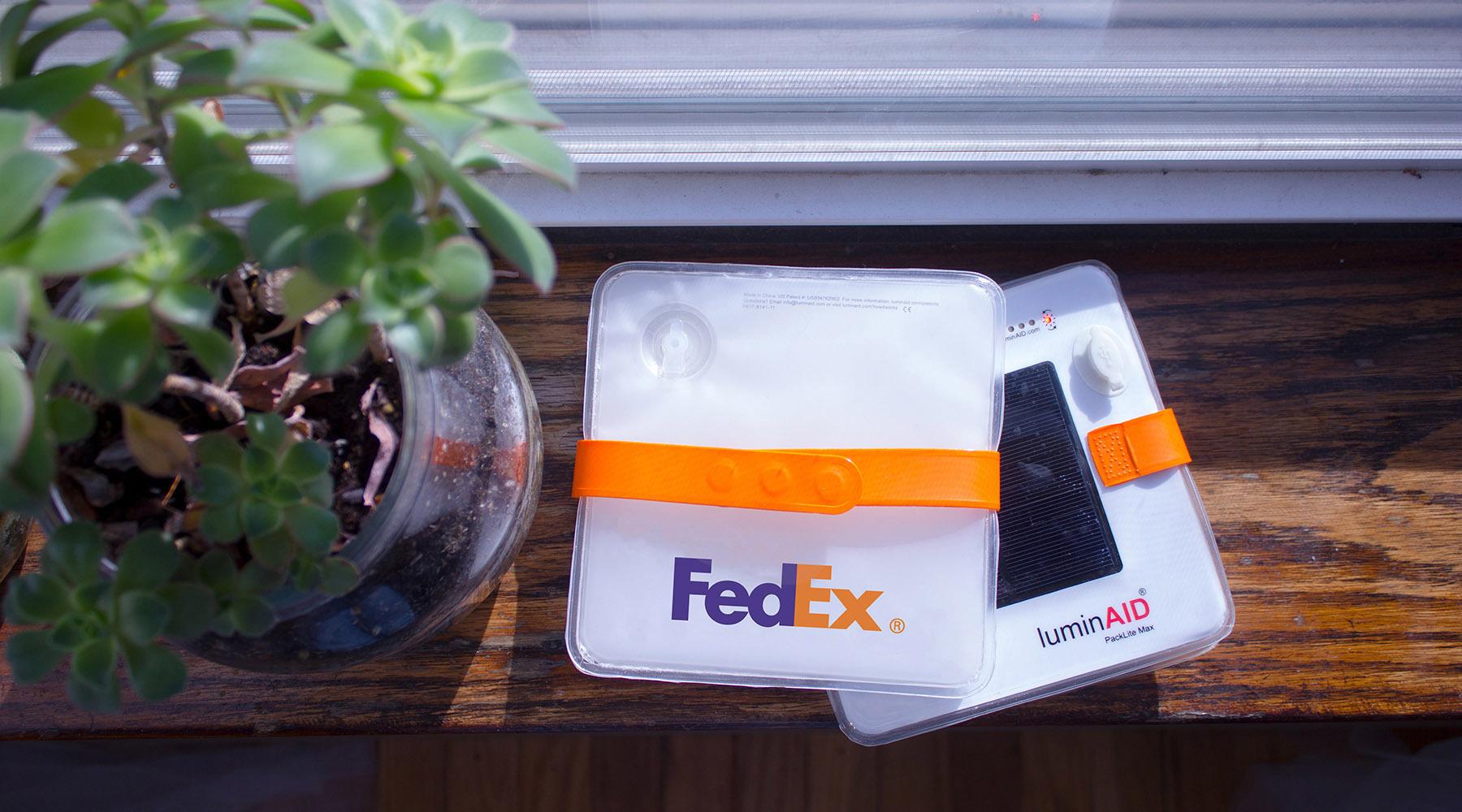 Fed-Ex Mockup.jpg
